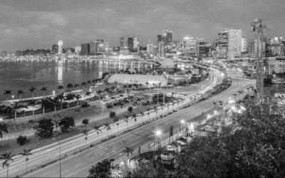 Estado Angolano avança com Privatizações de empresas públicas em massa II