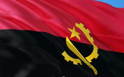 TAX Angola_ Contratos de Prestação de Serviços de Assistência Técnica ou de Gestão