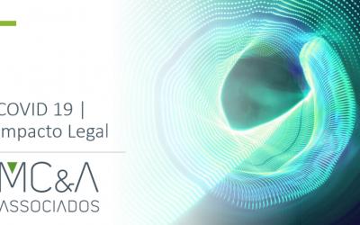 COVID 19 | Impacto Legal – Angola