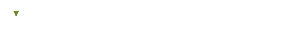 CARRAZEDO & PASCOAL