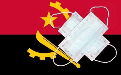 Angola: New exceptional and temporary measures related with COVID-19