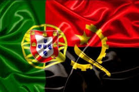 Convenção para eliminar a dupla tributação celebrada entre Portugal e Angola