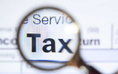 Article MC&A in Tax 2020 Expert Guide
