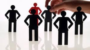 Alteração à Lei sobre o destacamento de Trabalhadores no âmbito de prestação de serviços