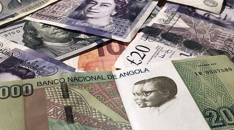 Angola updates its Investment Law