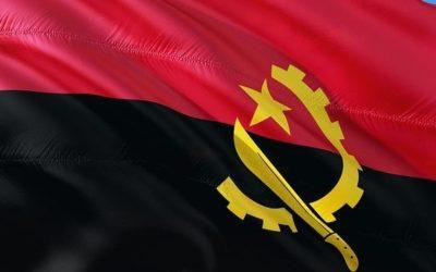 Angola - Liquidação e Pagamento do Imposto Industrial