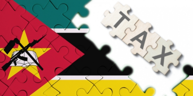 Mozambique ends temporary suspension of tax audits