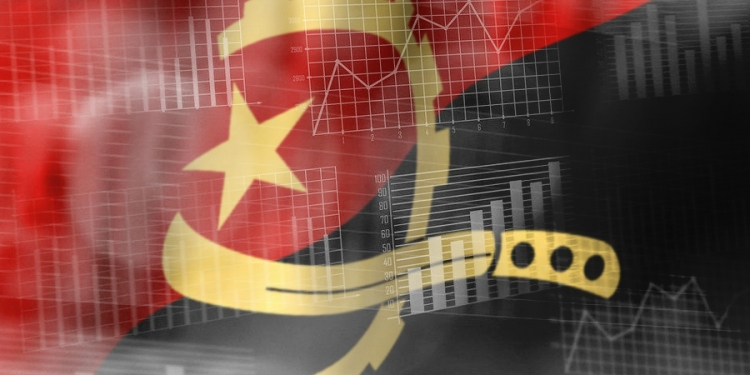 New Angolan Insolvency and Corporate Recovery Law enters into force