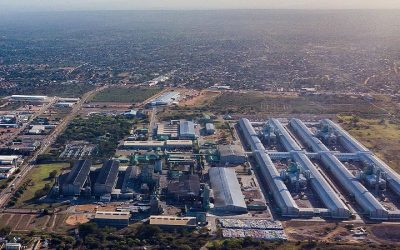 Investing in Mozambique – Special Economic Zones and Industrial Free Zones