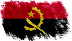Angola Aprovação de Leis Fiscais