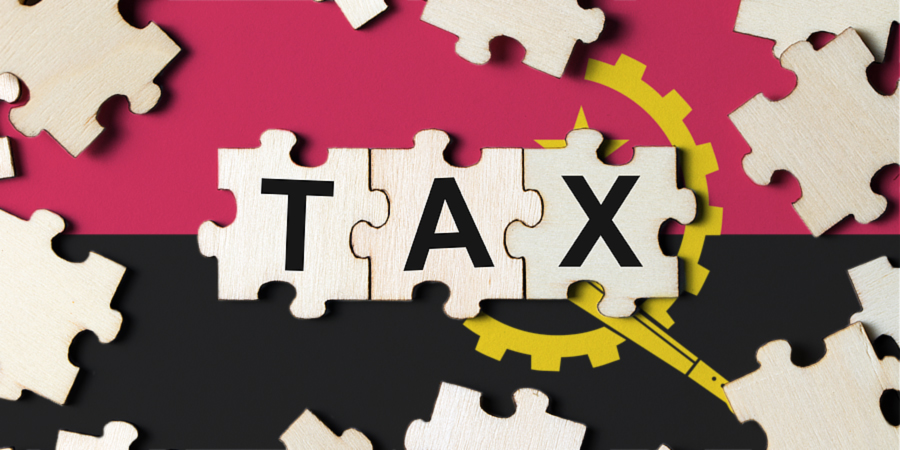 Angola introduces new self-invoicing rules