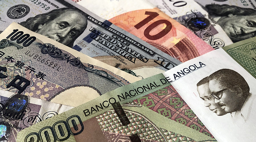 Angola – Employment and Investor Visas validity period extended until February 28