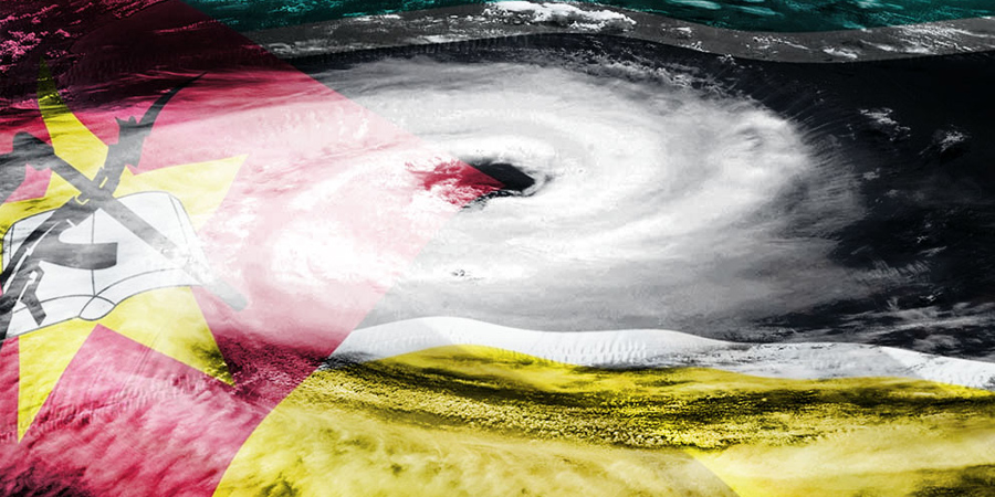 Mozambique – New regulation on disasters risk reduction & assessment law