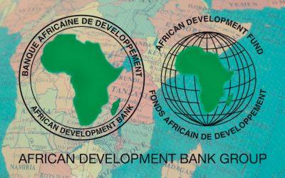 AfDB approves €400M Lusophone Compact Guarantee Program
