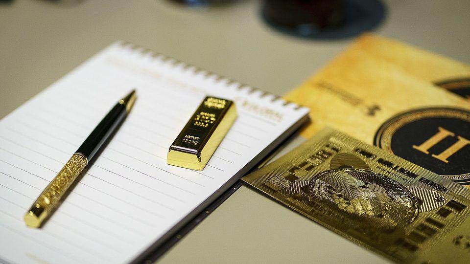 Amendments to the Golden Visa Regime