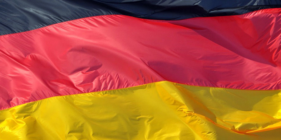 Review of Angola and Germany's Agreement on the Promotion and Reciprocal Protection of Investments