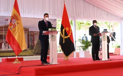 Spanish Prime Minister's visit to Angola: a new chapter for Spanish-Angolan investments?