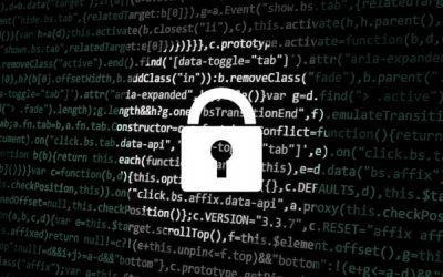 Amendment of the Law on Personal Data Protection in Cape Verde