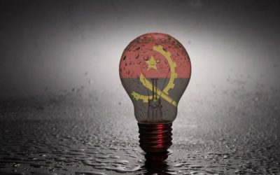 Angola – New Regulation on Generation, Transmission, Distribution, and Marketing of Electricity