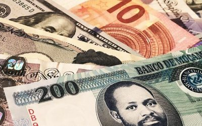 Mozambique approved a new amendment to the Investment Law Regulation